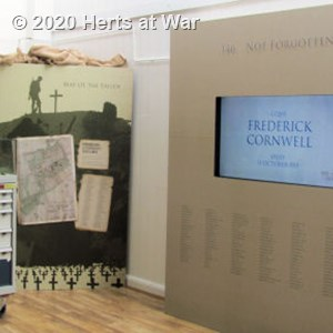 Herts-at-war-WW1-exhibition remembering.jpg