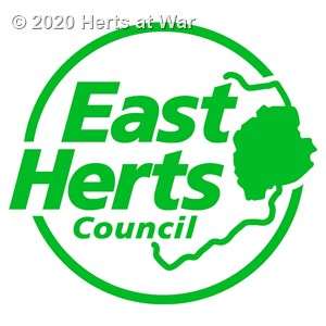 east herts council.jpg