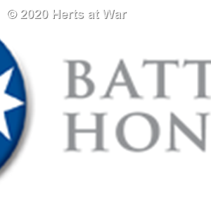 logo battle honours.png