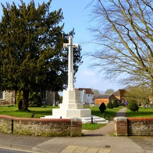 AbbotsLangley_1